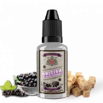 https://www.smokertech-grossiste-cigarette-electronique.fr/6206-thickbox/arome-concentre-british-blackcurrant-30ml-de-77-flavor-.jpg