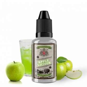 https://www.smokertech-grossiste-cigarette-electronique.fr/6207-thickbox/arome-concentre-applelicious-30ml-de-77-flavor-.jpg