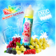 TPD - BLOODY SUMMER 50ml de FRUIZEE