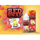 TPD EU - RED SNAP 50ml de SNAP IT