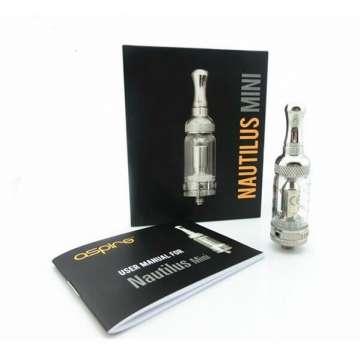 https://www.smokertech-grossiste-cigarette-electronique.fr/651-thickbox/clearomiseur-aspire-mini-nautilus.jpg