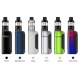 Kit ARMOUR PRO 100w + CASCADE BABY 5ml de VAPORESSO