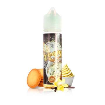 https://www.smokertech-grossiste-cigarette-electronique.fr/6748-thickbox/cream-time-50ml-vap-land.jpg