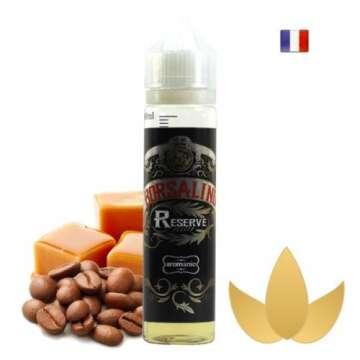 https://www.smokertech-grossiste-cigarette-electronique.fr/6750-thickbox/borsalino-reserve-50ml-aromanie-by-kapalina.jpg
