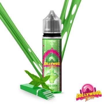https://www.smokertech-grossiste-cigarette-electronique.fr/6753-thickbox/holigum-50ml-bollywood.jpg