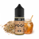Original 30ml de YOGI - Concentré