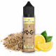 LEMON Granola Bar - YOGI JUICE 50ml