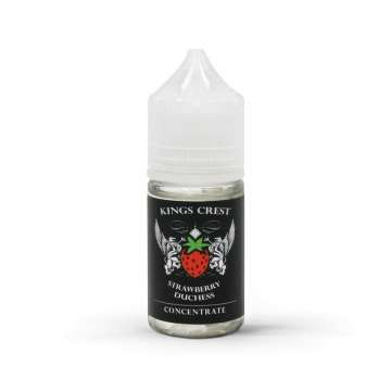 https://www.smokertech-grossiste-cigarette-electronique.fr/6827-thickbox/strawberry-duchess-de-king-s-crest-30ml-concentre.jpg