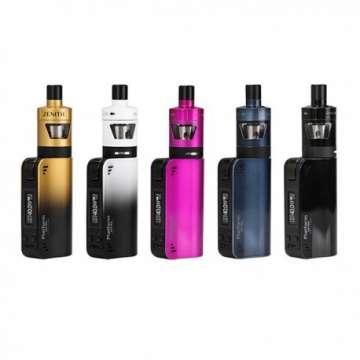 https://www.smokertech-grossiste-cigarette-electronique.fr/6831-thickbox/kit-cool-fire-mini-40w-zenith-d22-3ml-de-innokin.jpg