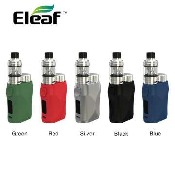 https://www.smokertech-grossiste-cigarette-electronique.fr/6929-thickbox/kit-pico-x-75w-melo-4-d22-de-eleaf.jpg