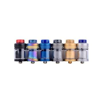 https://www.smokertech-grossiste-cigarette-electronique.fr/6932-thickbox/rta-serpent-elevate-de-wotofo.jpg