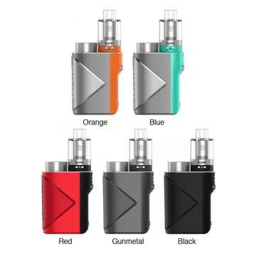 https://www.smokertech-grossiste-cigarette-electronique.fr/6939-thickbox/kit-lucid-80w-lumi-mesh-tank-24ml-tpd-geekvape.jpg