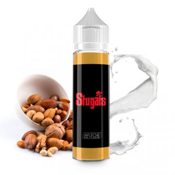 https://www.smokertech-grossiste-cigarette-electronique.fr/6946-thickbox/stugats-50ml-lafleche.jpg