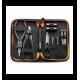 Mini Tool Kit - GeekVape