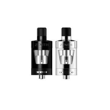 https://www.smokertech-grossiste-cigarette-electronique.fr/7120-thickbox/zenith-d22-2ml-innokin.jpg