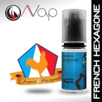 https://www.smokertech-grossiste-cigarette-electronique.fr/7121-thickbox/tpd-befr-french-hexagone-de-avap-10ml.jpg