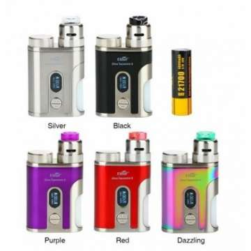 https://www.smokertech-grossiste-cigarette-electronique.fr/7146-thickbox/kit-bf-pico-squeeze-2-dripper-coral-2-eleaf.jpg