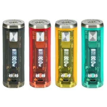https://www.smokertech-grossiste-cigarette-electronique.fr/7197-thickbox/box-sinuous-v80-wismec.jpg