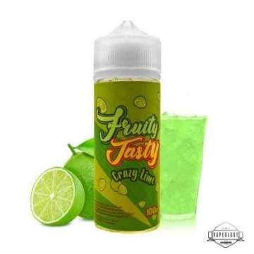 https://www.smokertech-grossiste-cigarette-electronique.fr/7370-thickbox/crazy-lime-100ml-fruity-tasty.jpg