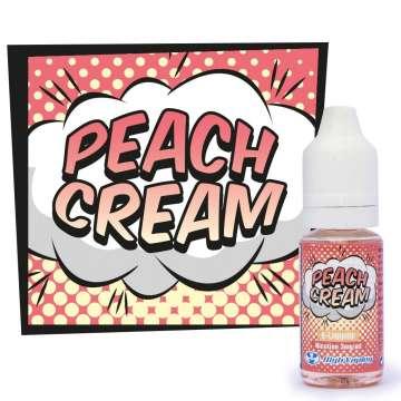 https://www.smokertech-grossiste-cigarette-electronique.fr/7504-thickbox/tpd-peach-cream-10ml-de-high-vaping.jpg