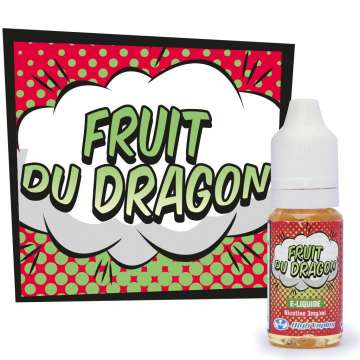 https://www.smokertech-grossiste-cigarette-electronique.fr/7505-thickbox/tpd-fruit-du-dragon-10ml-de-high-vaping.jpg