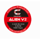 Performance Coil Alien V2 - Coilology