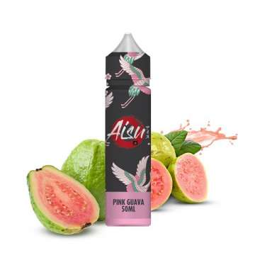 https://www.smokertech-grossiste-cigarette-electronique.fr/7593-thickbox/pink-guava-50ml-aisu-by-zap-juice.jpg