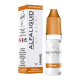 E-liquide Alfaliquid Caramel