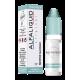 E-liquide Alfaliquid Menthe Glaciale 10ml