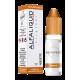 E-liquide Alfaliquid Noisette