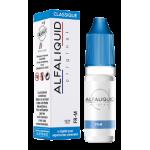 E-liquide Alfaliquid Tabac FR M / FRM 10ml