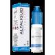 E-liquide Alfaliquid Tabac FR W