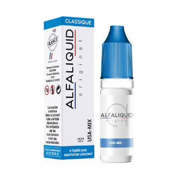 https://www.smokertech-grossiste-cigarette-electronique.fr/7782-thickbox/e-liquide-alfaliquid-tabac-usa-mix.jpg