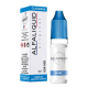 E-liquide Alfaliquid Tabac USA MIX