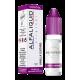 E-liquide Alfaliquid Vanilla Custard