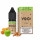 Apple Cinnamon granola bar 10ml - Yogi Juice