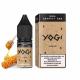 Original granola bar 10ml - Yogi Juice