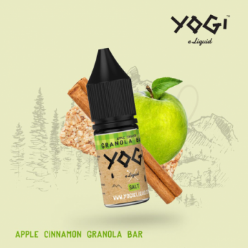 https://www.smokertech-grossiste-cigarette-electronique.fr/7853-thickbox/apple-cinnamon-granola-bar-10ml-sel-de-nicotine-yogi-juice.jpg