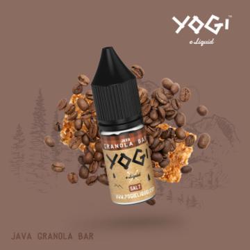 https://www.smokertech-grossiste-cigarette-electronique.fr/7855-thickbox/java-granola-bar-10ml-sel-de-nicotine-yogi-juice.jpg