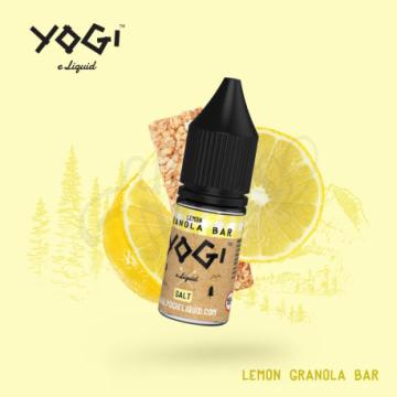 https://www.smokertech-grossiste-cigarette-electronique.fr/7856-thickbox/lemon-granola-bar-10ml-sel-de-nicotine-yogi-juice.jpg
