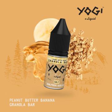 https://www.smokertech-grossiste-cigarette-electronique.fr/7858-thickbox/peanut-butter-banana-granola-bar-10ml-sel-de-nicotine-yogi-juice.jpg