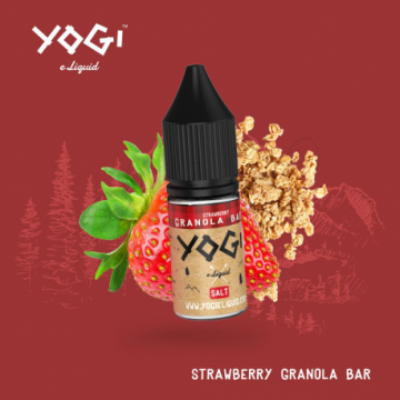 https://www.smokertech-grossiste-cigarette-electronique.fr/7859-thickbox/strawberry-granola-bar-10ml-sel-de-nicotine-yogi-juice.jpg