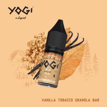 https://www.smokertech-grossiste-cigarette-electronique.fr/7860-thickbox/vanille-tobacco-granola-bar-10ml-sel-de-nicotine-yogi-juice.jpg