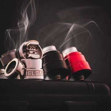 https://www.smokertech-grossiste-cigarette-electronique.fr/7897-thickbox/rda-reload-srda-reload-vapor-usa.jpg