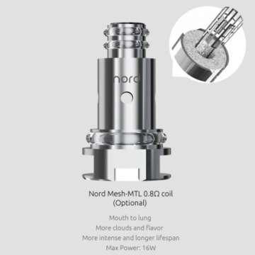https://www.smokertech-grossiste-cigarette-electronique.fr/8046-thickbox/resistances-nord-mesh-mtl-pack-de-5-smoktech.jpg