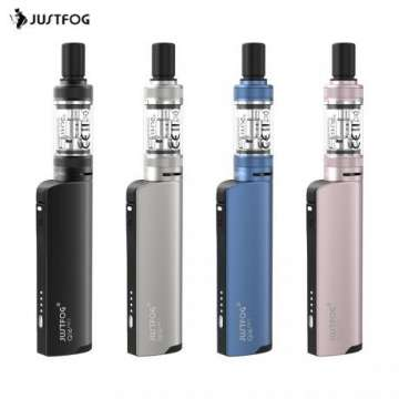 https://www.smokertech-grossiste-cigarette-electronique.fr/8064-thickbox/justfog-kit-q16-pro.jpg