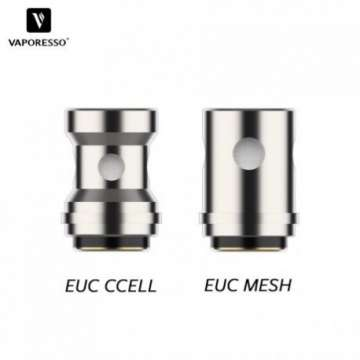 https://www.smokertech-grossiste-cigarette-electronique.fr/8115-thickbox/resistances-euc-pour-vm-tank-pack-de-5-vaporesso.jpg
