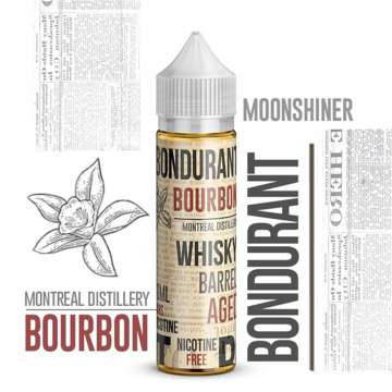 https://www.smokertech-grossiste-cigarette-electronique.fr/8121-thickbox/bondurant-50ml-lafleche-moonshiner.jpg