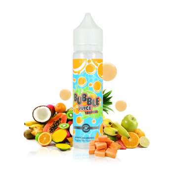 https://www.smokertech-grossiste-cigarette-electronique.fr/8123-thickbox/bubble-juice-tropical-50ml-de-aroma-zon.jpg
