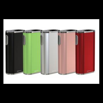 https://www.smokertech-grossiste-cigarette-electronique.fr/8126-thickbox/box-istick-melo-4400mah-eleaf.jpg